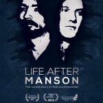LifeAfterManson_Poster