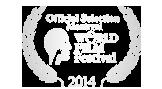 World Film Festival