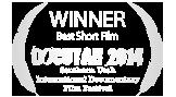 Docutah Film Festival