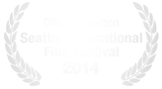 Seattle Int'l Film Festival