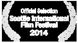 Seattle Int'l Film Festival
